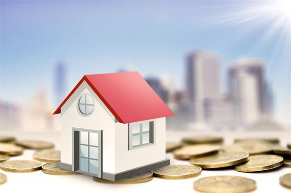 重大利好!权威预测2020年加拿大房市房价飙升4