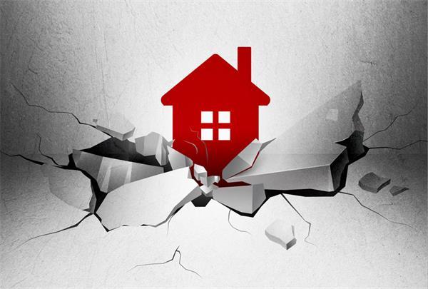 重大利好!权威预测2020年加拿大房市房价飙升5