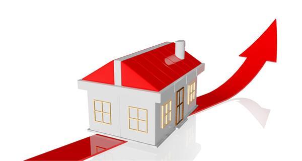 重大利好!权威预测2020年加拿大房市房价飙升6