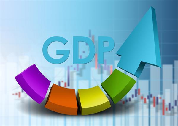 2020年加元、利率、投资前景如何?权威预测加拿大经济增长1.9%1