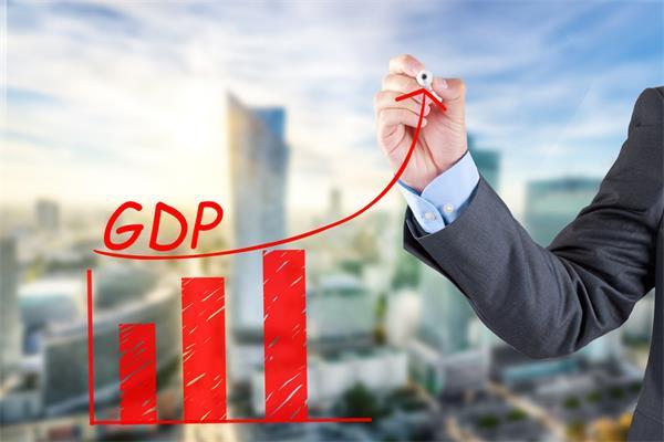 2020年加元、利率、投资前景如何?权威预测加拿大经济增长1.9%4