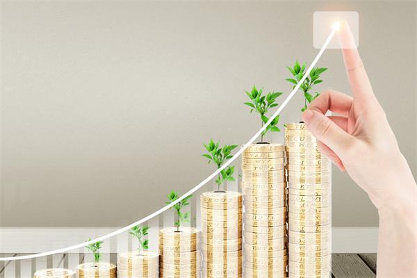 2020年加元、利率、投资前景如何?权威预测加拿大经济增长1.9%6