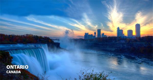 2020年加元、利率、投资前景如何?权威预测加拿大经济增长1.9%7