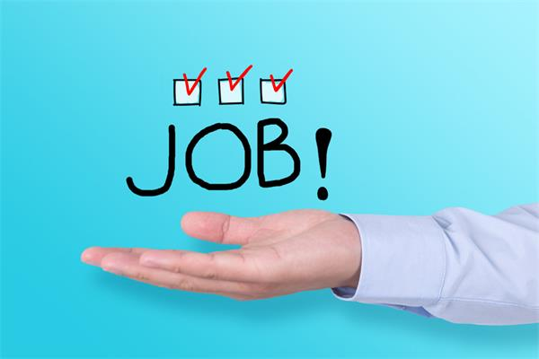 加元上涨!工作岗位增加3.5万,加拿大统计局公布最新报告5