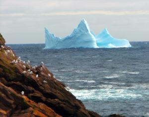 上热搜了!加拿大冬季这几处美景惊艳了全世界13