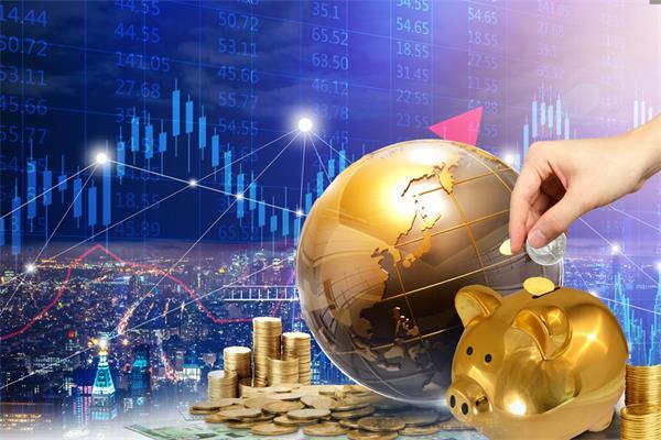新的20年代已经开启,如何实现你的财富传承与增值?1