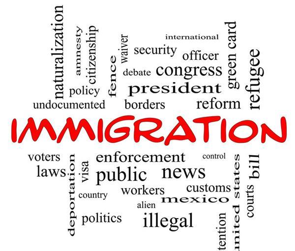 【重磅】加拿大花15亿加元用于移民安置4