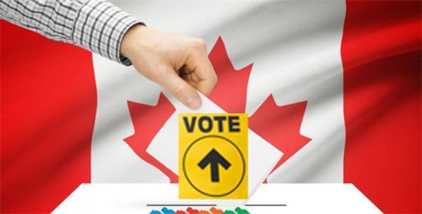 【重磅】加拿大花15亿加元用于移民安置7