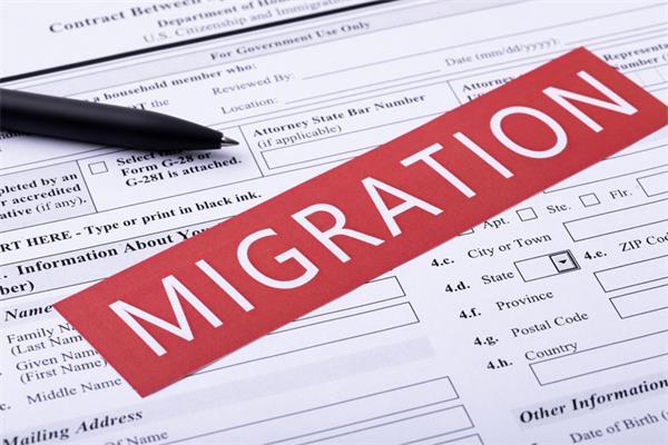 【重磅】加拿大花15亿加元用于移民安置8