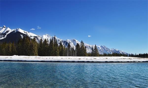 加拿大成为鼠年春节出境游最佳目的地之一7