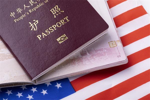 """移民还是要到加拿大!特朗普计划推出移民新规或禁止""""生育旅游""""3"""