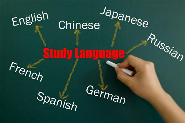 多伦多将兴起法语热?今后,汉语&法语哪个有发展?4
