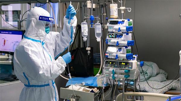 痊愈患者有再感染风险!安省又确诊1例,首例患者出院9