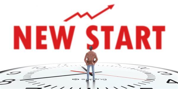 加拿大经济增长!新增就业岗位34500个,比预期的两倍还多3