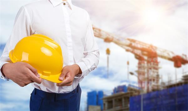 加拿大经济增长!新增就业岗位34500个,比预期的两倍还多5