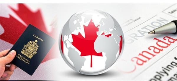 说好的350万移民呢?加拿大EE快速移民系统评分要求逐渐升高3