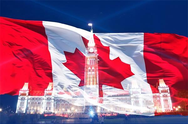 说好的350万移民呢?加拿大EE快速移民系统评分要求逐渐升高4