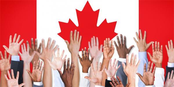 说好的350万移民呢?加拿大EE快速移民系统评分要求逐渐升高5