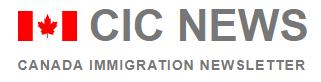 说好的350万移民呢?加拿大EE快速移民系统评分要求逐渐升高1