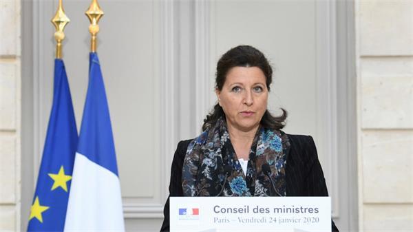 法国上萨瓦省新增5例新冠肺炎确诊病例,关闭两所学校1