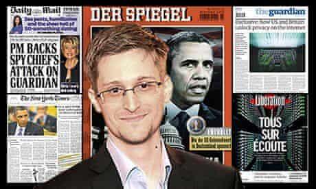 """美国以网络攻击为由起诉""""中国黑客"""",中国外交部严厉回应!8"""