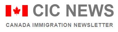受邀安省耶!这十种职业,又有486名移民申请人获安省移民邀请6