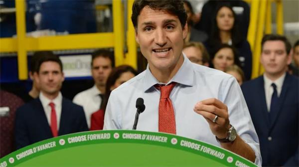 加拿大将迎来新一轮抢房热潮!4月6日实行新的压力测试标准5