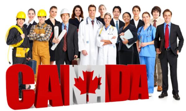 加拿大哪个城市吸引移民最多?2