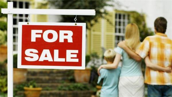 房屋买卖税务陷阱层出不穷!卖Condo的各种税务考量4