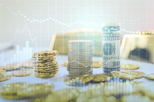 经济学家警告,加拿大央行和美联储将降低利率5
