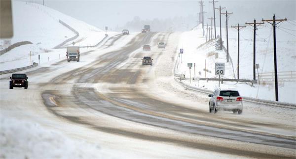 今明两天暴雪!加拿大业主又添一件大事!2