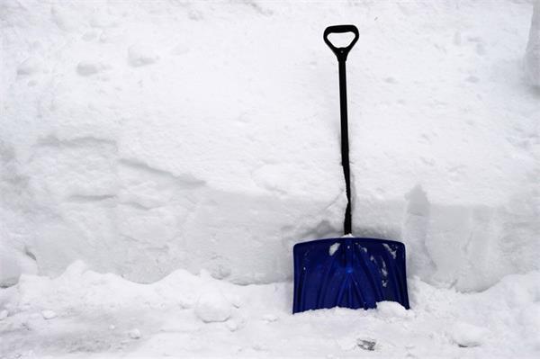 今明两天暴雪!加拿大业主又添一件大事!3