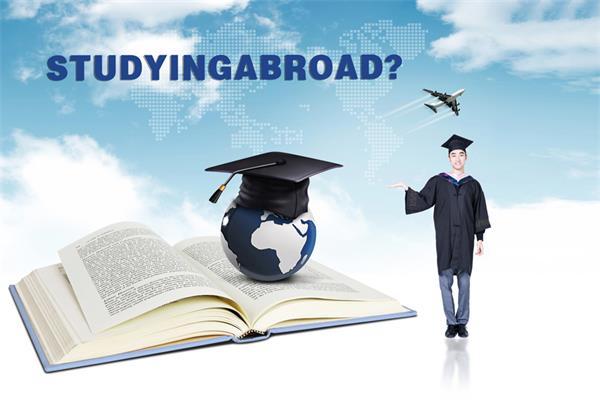 留学后移民!加拿大毕业工签申请政策再次放宽3