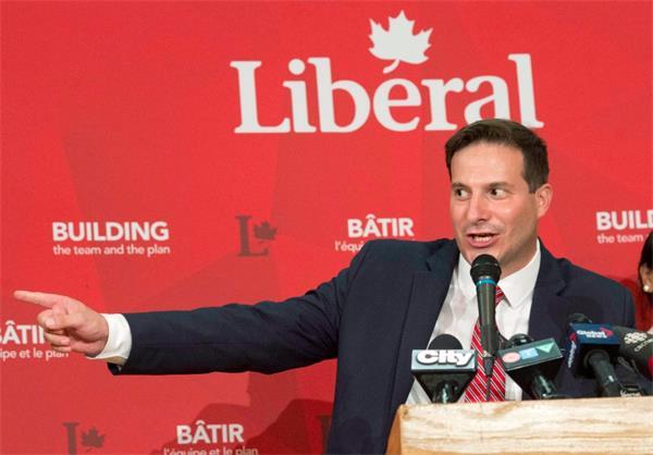 重磅!加拿大新任移民部长首次政策演讲2