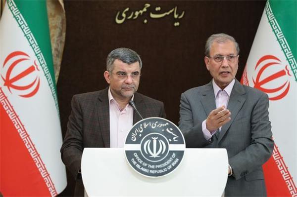 安省又增3例!多伦多是伊朗境外最大的伊朗社区!7