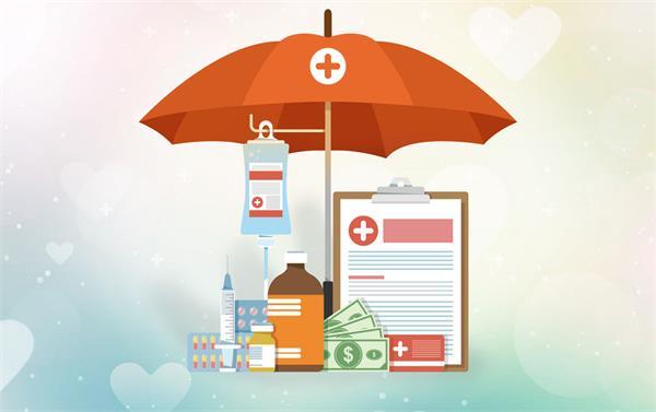 """保险到底能不能保?加拿大两大保险公司不再承保""""取消行程""""保险4"""