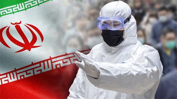 全球确诊突破10万大关!加拿大飙升51例!伊朗将动用武力控制6