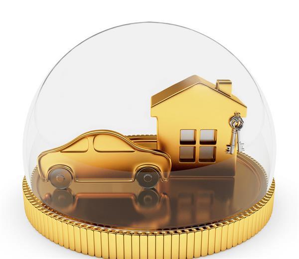 史上最全的加拿大房屋保险!你的房子保对了吗?1
