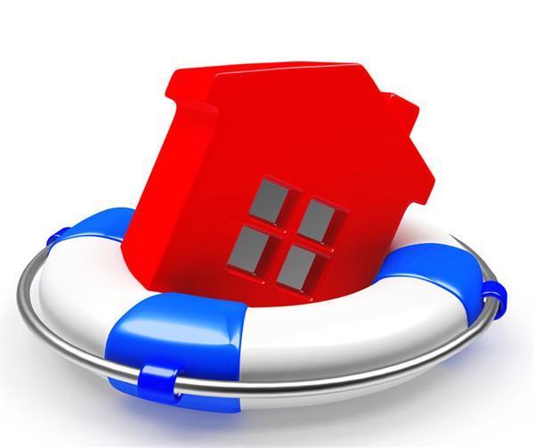 史上最全的加拿大房屋保险!你的房子保对了吗?2