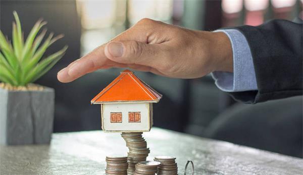 史上最全的加拿大房屋保险!你的房子保对了吗?4