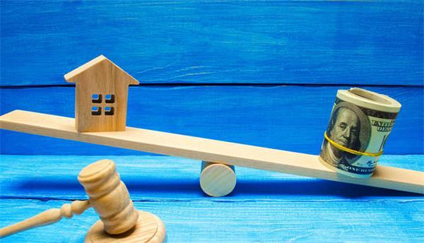 史上最全的加拿大房屋保险!你的房子保对了吗?5