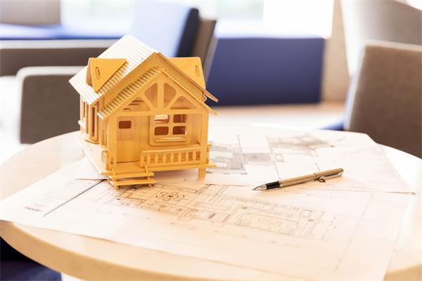 史上最全的加拿大房屋保险!你的房子保对了吗?8