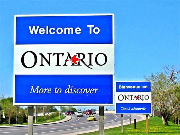 加拿大最火移民计划!安省移民提名计划瞬间被抢光!3
