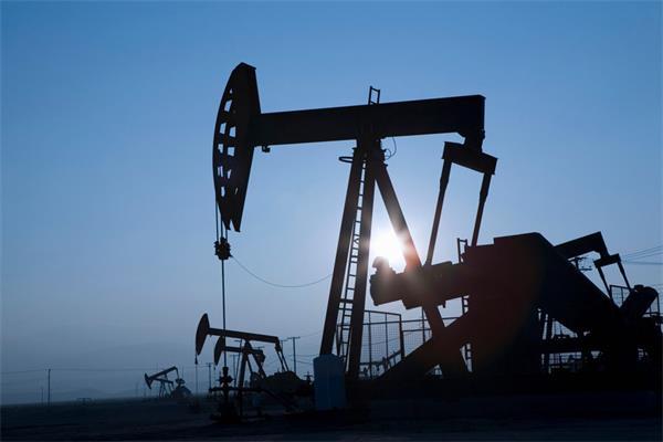 石油减产,加元加股一泻千里,全球股市一起跳水!8
