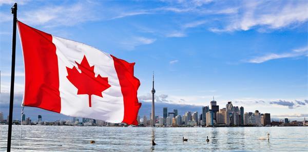 有热钱涌入?加拿大房产市场热钱来得比疫情多2