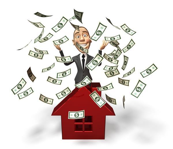 有热钱涌入?加拿大房产市场热钱来得比疫情多10