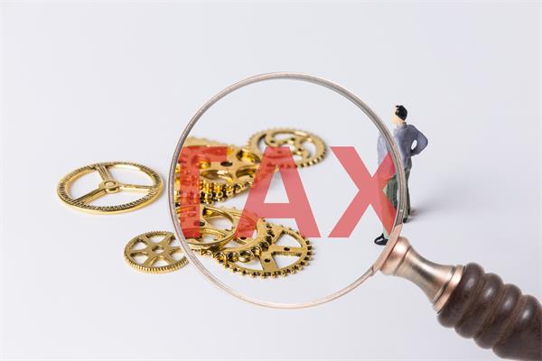 申报有误?加拿大税局将严查并追溯10年前的海外资产!3