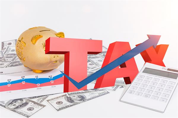 申报有误?加拿大税局将严查并追溯10年前的海外资产!7