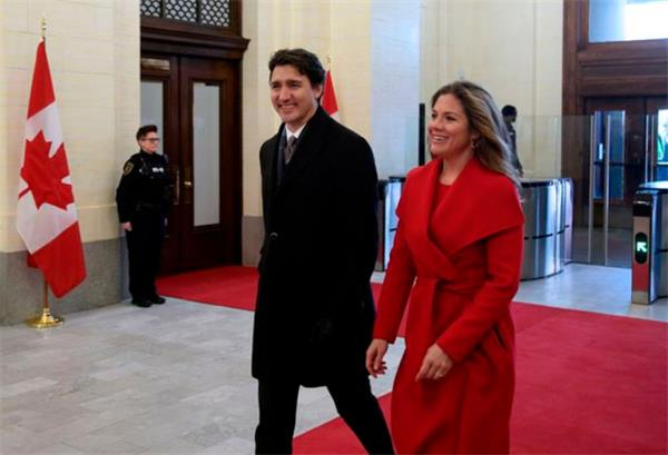 应对疫情!加拿大央行宣布再次下调利率!1