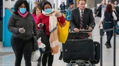加拿大还能撑多久?宣布封关!海外华人到底回不回国?4